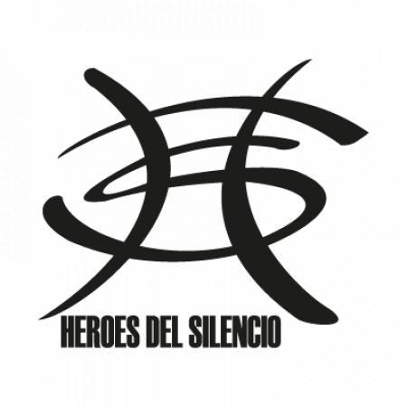 Racing Electronics Logo Performance Electronics Logo