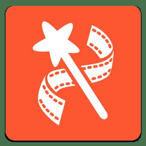 VideoShow Video Editor Logo