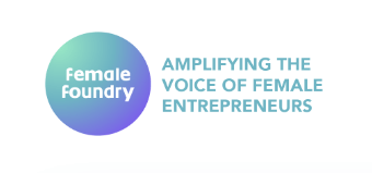 female foundry logo_jyoti gupta_rankmeonline
