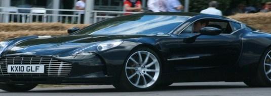 Aston Martin One-77 011