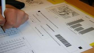 Crack your Entrance Exam