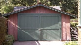 HP_garage