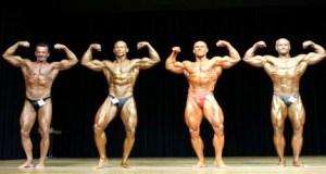 Most Popular Bodybuilders Ever