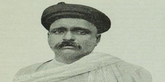 Bal Gangadhar Tilak1