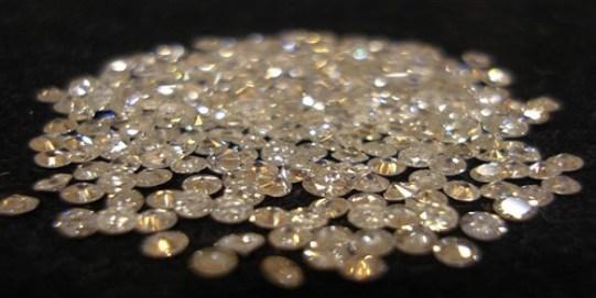 Diamond - Hardest Mineral in the World
