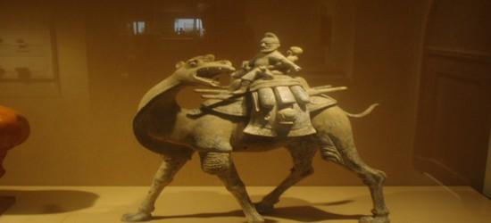 An Lushan Rebellion - (755-763)