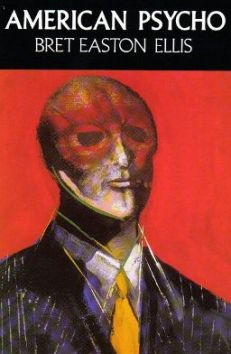 American Psycho - Banned Books By Governments