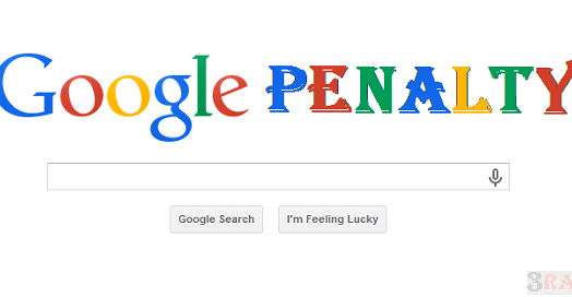 top 20 Methods to get Penalized by Google