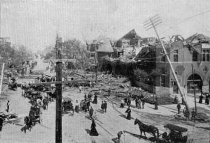 natchez tornado 1840