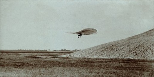 Otto Lilienthal1
