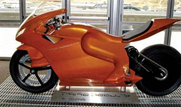 ecosse-es1-superbike