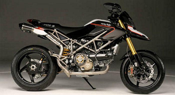 ncr-leggera-1200-special