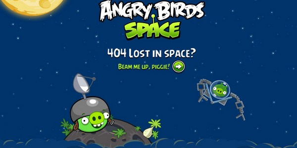 space.angrybirds