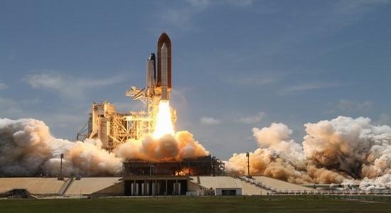 Tanpa Spacelaunch Rocket