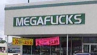 mega flicks