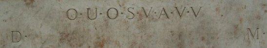 Shugborough_inscription