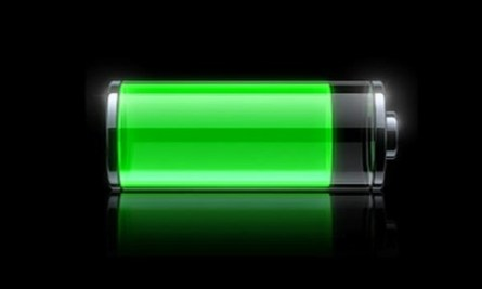 Smartphone Battery Saver Apps Are Efficient