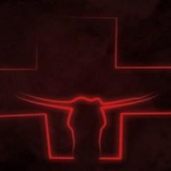 Red Hacker Alliance