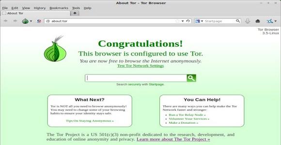 Tor browser history gydra тор браузер версии hyrda