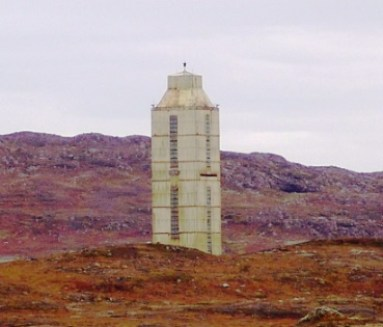 Kola Superdeep Borehole - Experiments That Could Have Destroyed the World