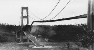 Tacoma Bridge
