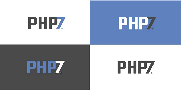 PHP version 7