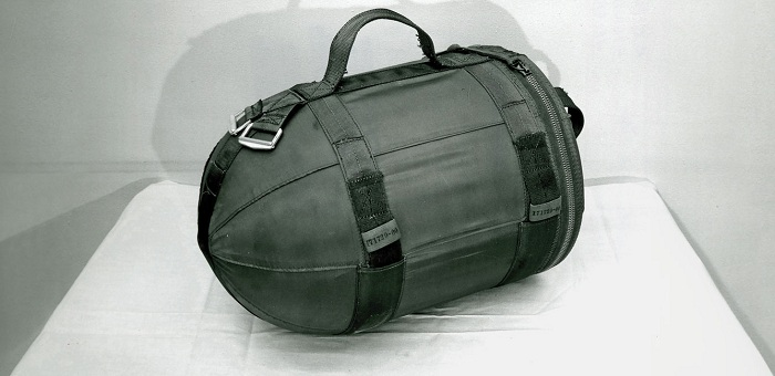 Nuclear Backpacks and Landmines
