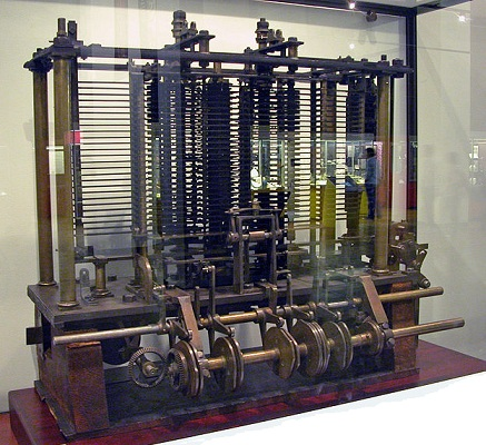 analytical-engine
