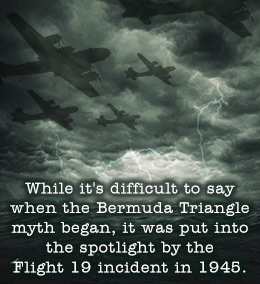 bermuda-triangle-origin