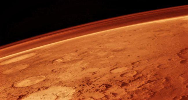 mars-atmosphere