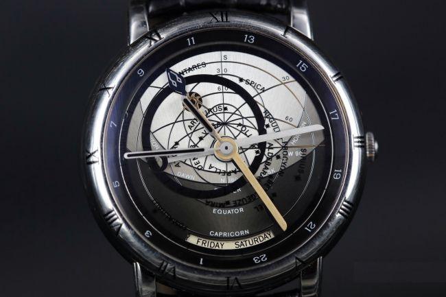 ulysse-nardin-astrolabium-galileo-galilei