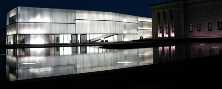 bloch-building-at-the-nelson-atkins-museum-of-art