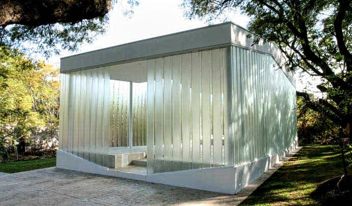 la-estancia-glass-chapel