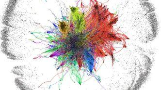 NetworkX