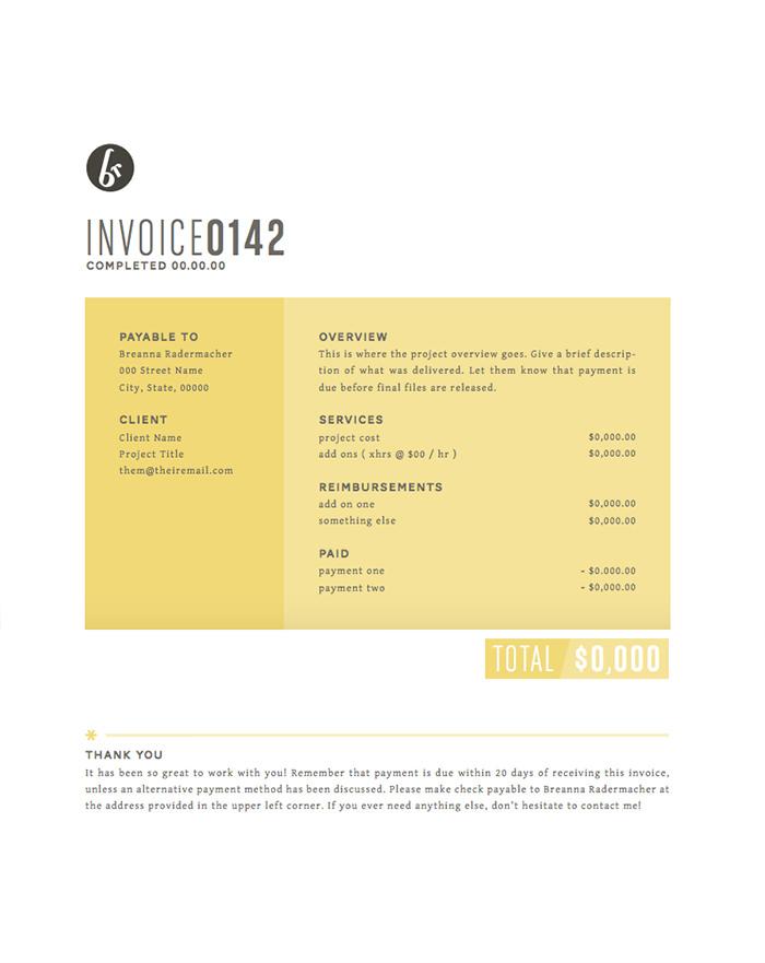 invoice0142