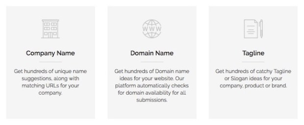 21 Helpful Domain Suggestion Tools For Picking Perfect Website Name ...
