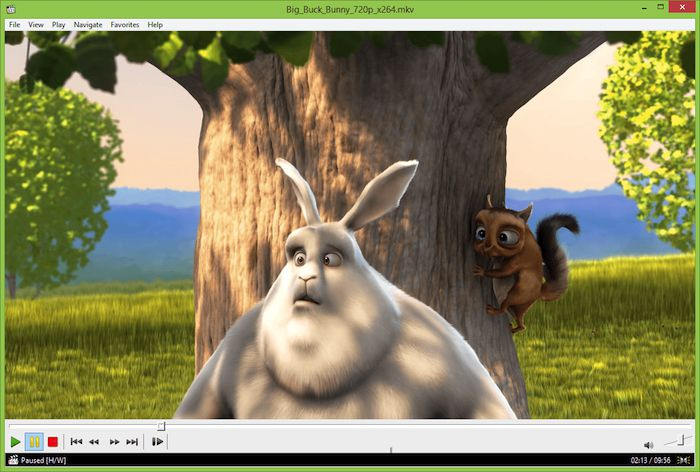 15 Best Media Players For Mac and Windows (2019 Edition) - RankRed