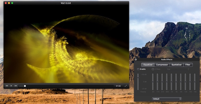 15 Best Media Players For Mac and Windows (2019 Edition
