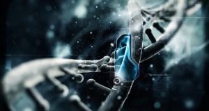 Mystery of Origin of DNA