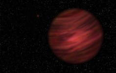 2MASS J2126 - Interesting Exoplanets