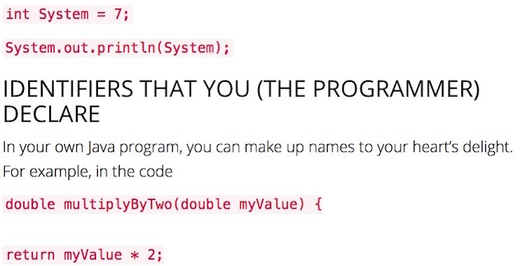 Core Java Programming Pdf