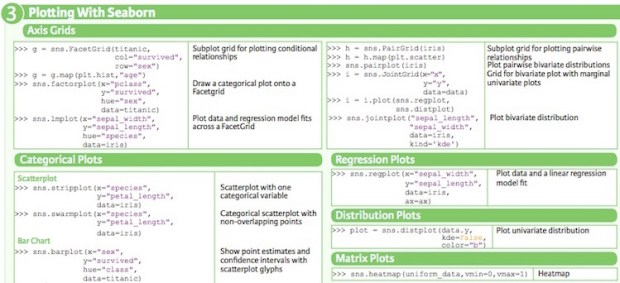 Python ProgrammingVariables and Strings  Wikibooks open