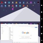 Sentio - Chrome OS alternative