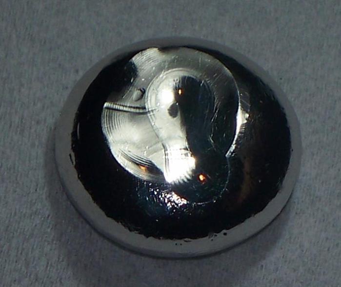 Iridium