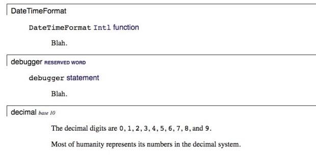 javascript cheat sheet pdf 2017