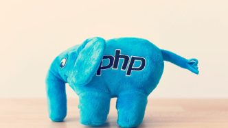 what's new in PHP 7.2.0