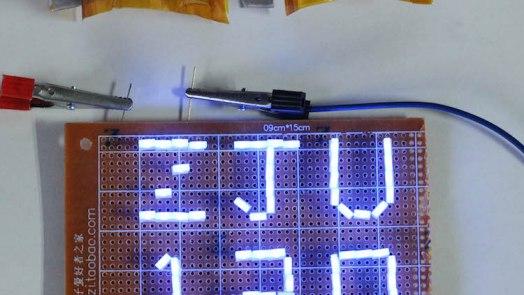 battery aluminium graphene