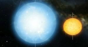sphere star