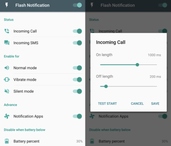 19 Best Smart Notification Apps for Android Users | 2019 Edition