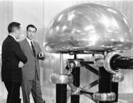 ZGS preaccelerator